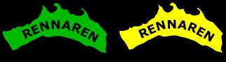 Rennaren